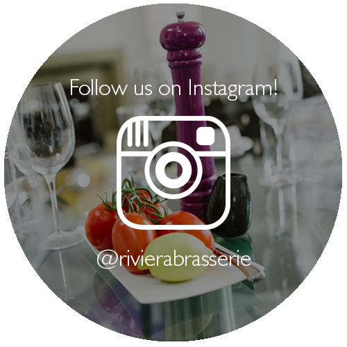 instagram-tag