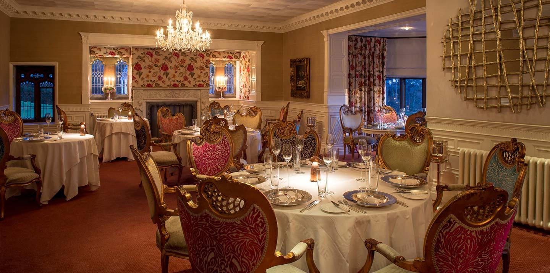 dining-room-3-4